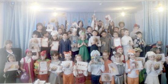 ленинский школа1