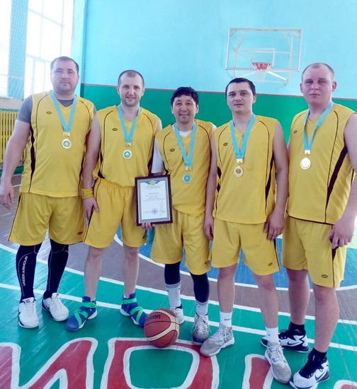 спорт-баскет_2