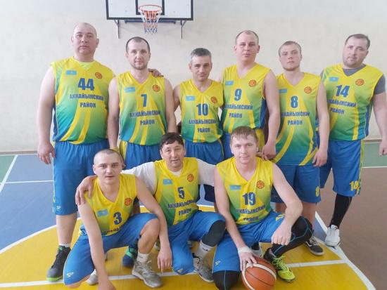 спорт-баскет_3
