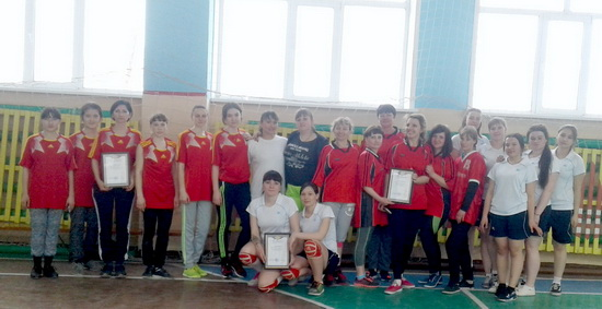 спорт_4