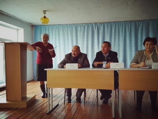сход-Астраханка (2)
