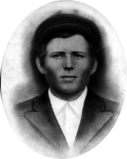 Брысенкова2