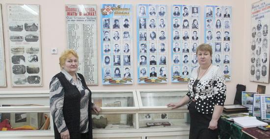 музей-Полтавка_3