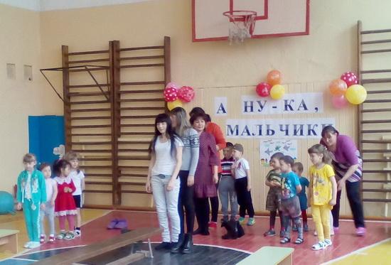 школа-власовка (2)