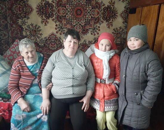 школа-ленинская3