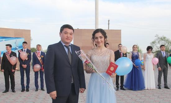 выпускной_2