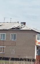 дом-крыша_2