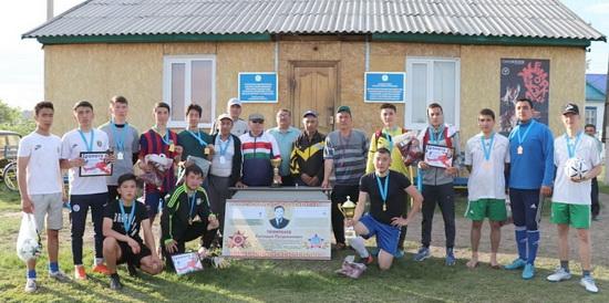 спорт-турнир-темирбаев