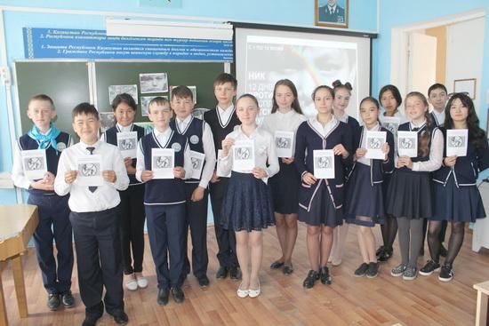 школа№2-детский-труд (1)