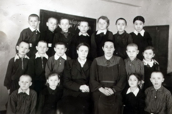 Сувирко-школа (2)