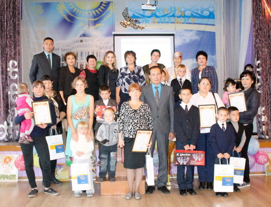день-семьи_3