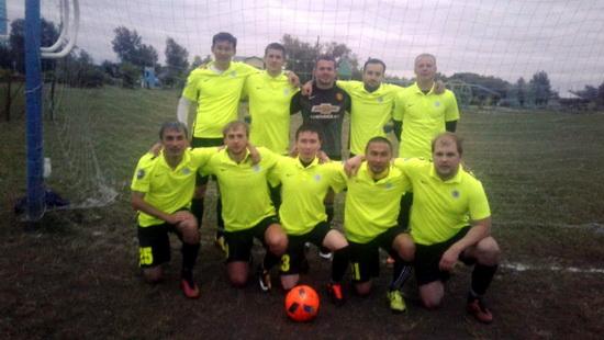 турнир-Кожамуратов2