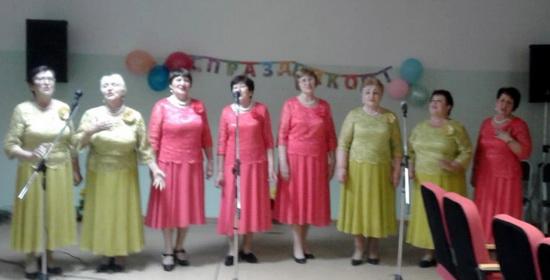 больница-день-пожилых (1)