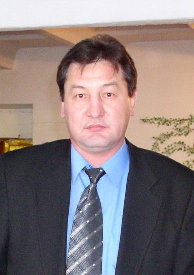 некролог-шарипов