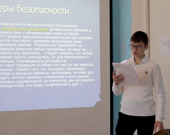 школа-конкурс_1