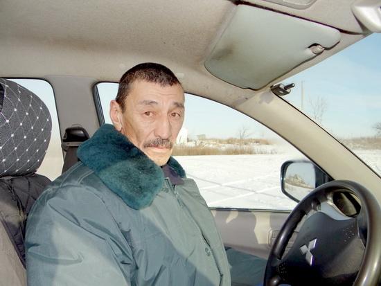 ЛЕСНЫЕ-ПОЛЯНЫ_2
