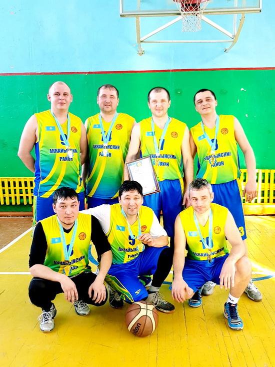 спорт-баскетбол (1)