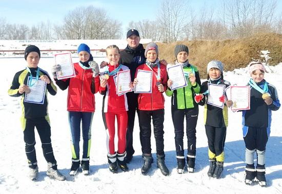 спорт-лыжи_2