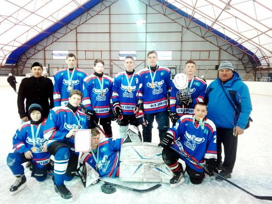 спорт-хоккей_3