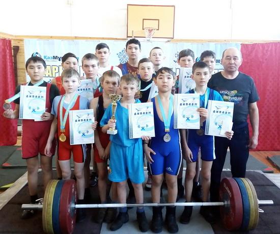 спорт-штанга_2