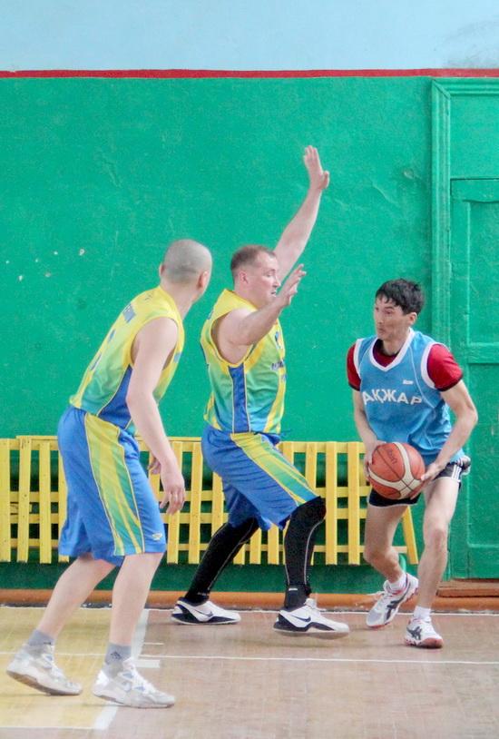 баскет_2