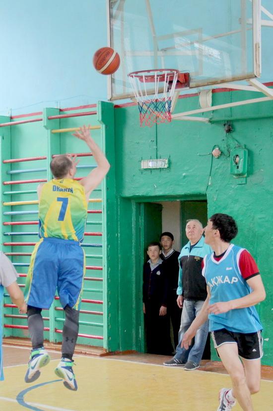 баскет_4