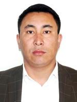назначение-Данебаев
