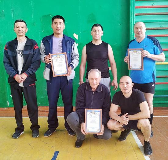 спорт-волейбол (2)_2