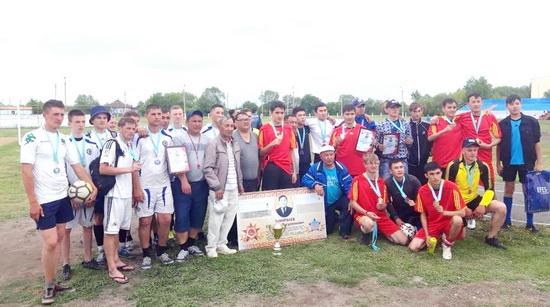 спорт-темирбаев