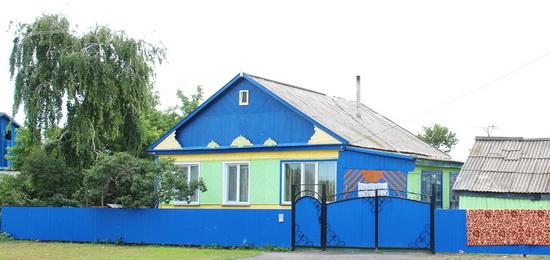 рубл-дом