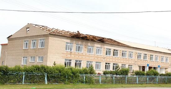 рубл-школа_3