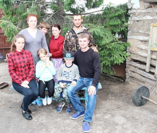 камышлово-семья_2
