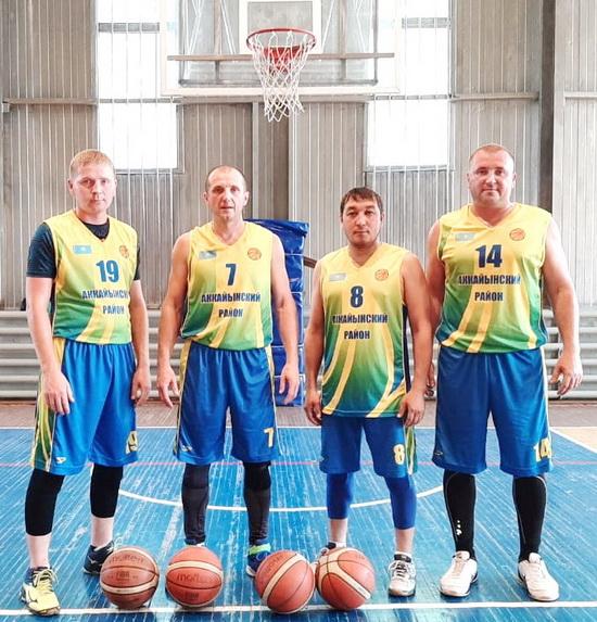 спорт-баскет_4