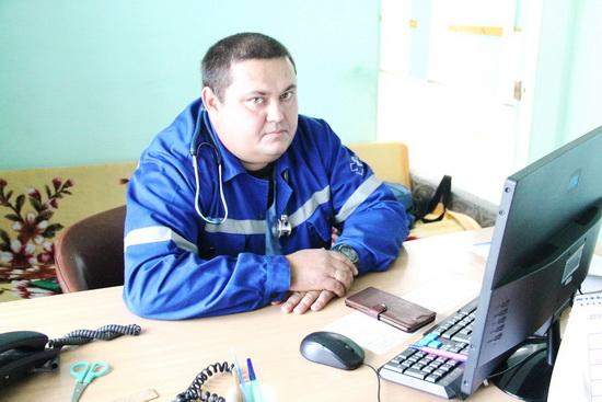 акк-антонов