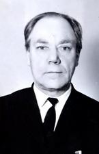 школа-Черкасское (2)