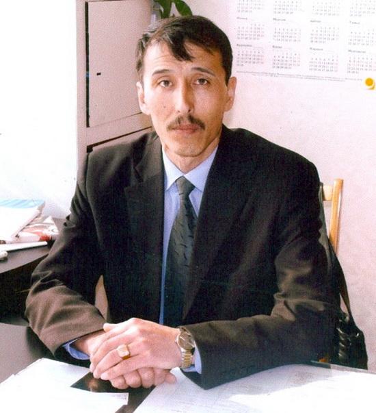 учитель-джуасбаев1