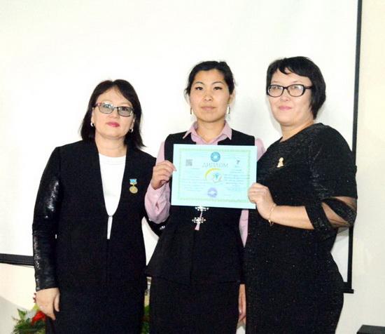 балапан-конкурс (2)