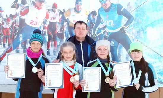 спорт-лыжи_1
