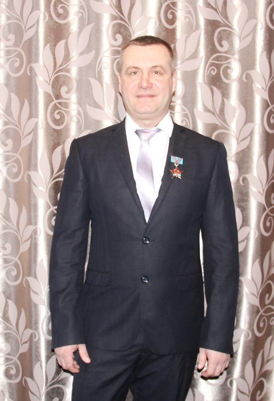 акк-орденоносец_1
