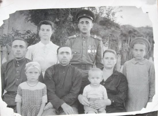музей-ровд_3
