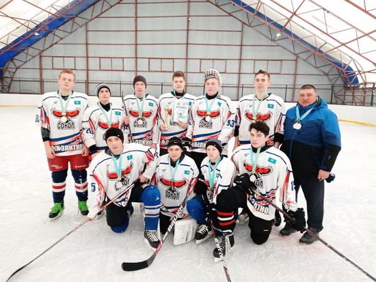 спорт-хоккей_4