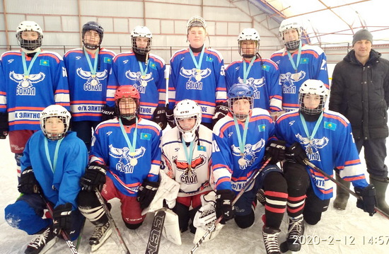 хоккей_5