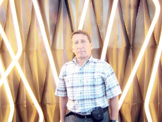 позд-мод-Нурканов