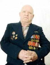 Сувирко Иван