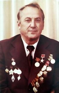 бекузаров (1)