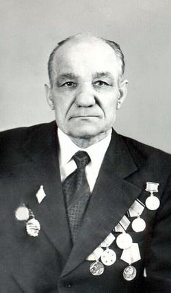 75-Жиляев