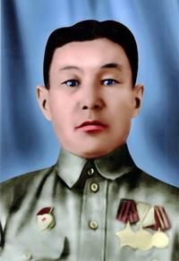 75-Раимбеков