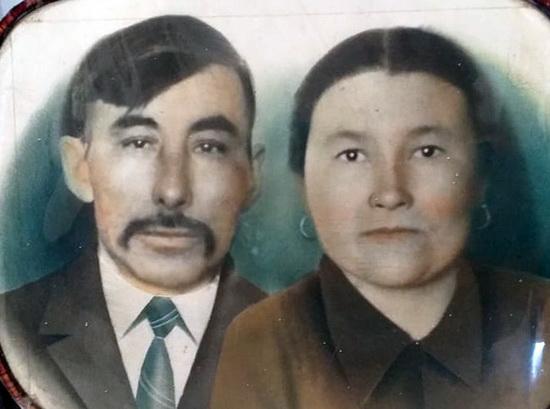 75-Садвакасов2