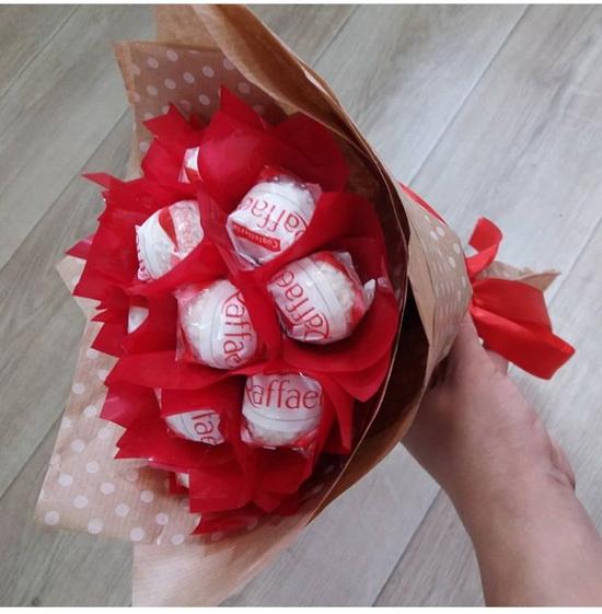 акк-букеты-конфеты_1
