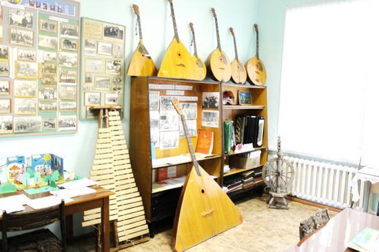 музей-киялы (4)